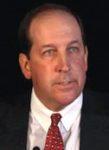 Wilmott Joins Penn National Board