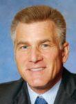 Goldstein Named LVS Prez, COO