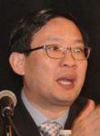 See to Lead Singapore Regulators