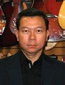 Hard Rock Names Business Development Head