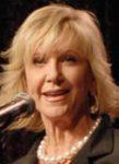 Elaine Wynn Departs