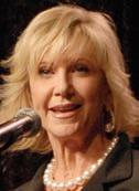 Wynn Board Seeks to Oust Elaine Wynn
