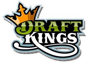 Disney-ESPN Spend Big on DraftKings