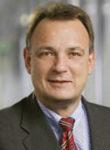 Jens Halle Dies
