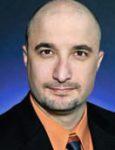 Cordish Names Executives in Gaming Division