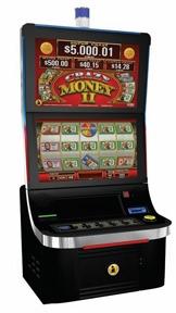 Crazy Money II