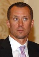 Nevada Regulators Mull Skill Regulations