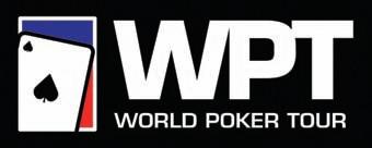 World Poker Tour Bought by Hong Kong Company