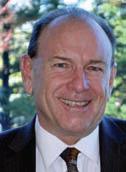 Richard Schuetz Named Bermuda Regulator