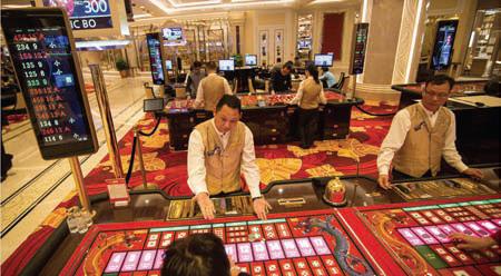 Казино пекин играть в марио карт не скачивать