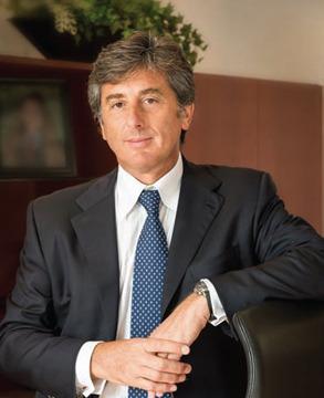 Q&A with Renato Ascoli