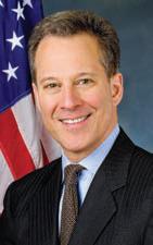New York Judge Shuts Down DFS