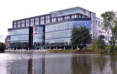Resorts World Birmingham Picks TCSJohnHuxley