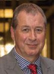 Global Market Advisors Hires McCamley