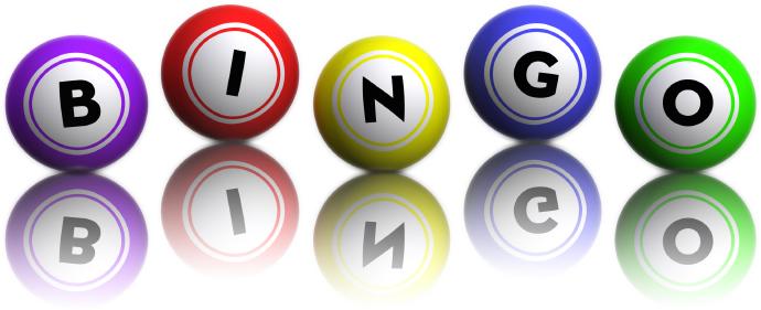 The business of bingo ggb magazine the business of bingo malvernweather Image collections