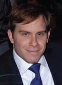 Dumont Named Sands CFO