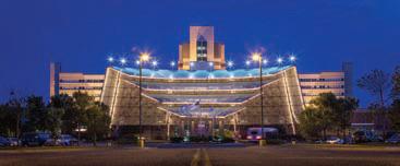 Grand Casinos Select Agilysys