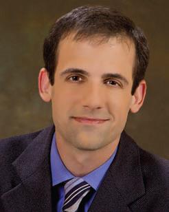 Aron Ezra