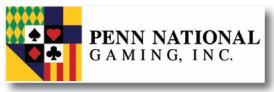 Penn Pushes Deeper Into Social Gaming