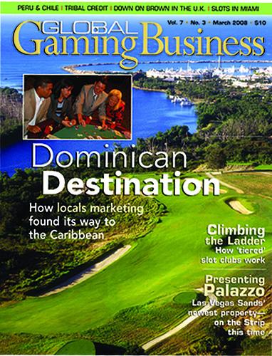 Vol. 7, No. 3, March 2008