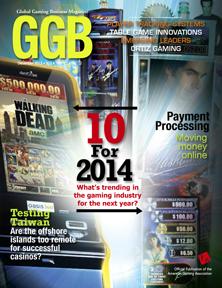 Vol. 12, No. 12, December 2013