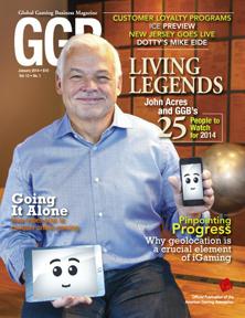 Vol. 13, No. 1, January 2014