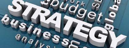 10 TRENDS: Managing Revenue