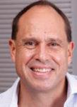 Stephens Named SkyCity CEO