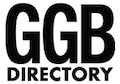 GGB Directory Button