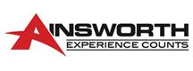 Ainsworth Gets Colorado, Kansas Licenses