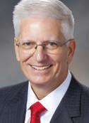 Konami Names Sutherland CEO in Leadership Shuffle
