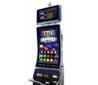 Scientific Games Launches Tetris Slot
