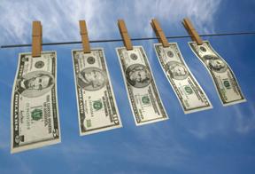 Casinos & Money Laundering: An Industry Scorecard