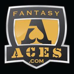 DFS Site Fantasy Aces Declares Bankruptcy