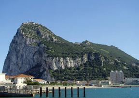 Ruling: Gibraltar and U.K. Single Market in E.U. Court Challenge