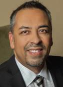 Ortiz Gaming Names Reyes Senior VP