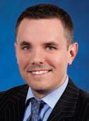 Wynn Resorts Names Billings as CFO