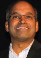 Agilysys CEO Srinivasan Buys 60,000 Shares of Company