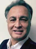 Olson Named Kewadin Chief Executive