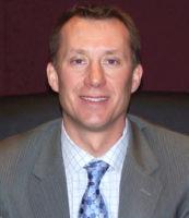 AG Burnett