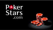 Pro-iPoker California Tribe Drops PokerStars