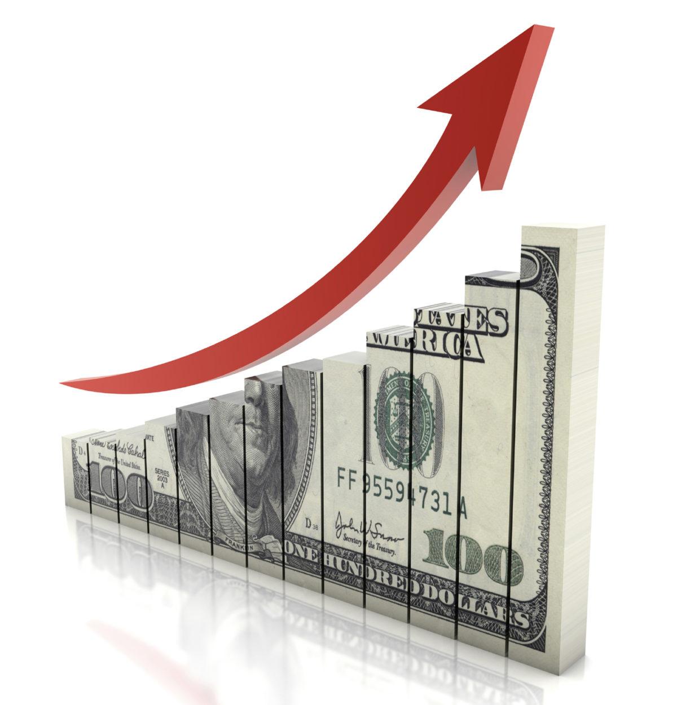 Revenue Results