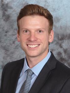Michael Vanaskie