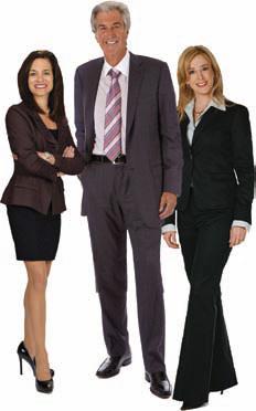 AGEMMember Profile: Cooper Levenson, Attorneys at Law