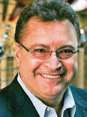 Caesars Entertainment Appoints Senior Executives