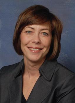 Phyllis Gilland