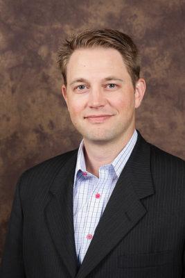 Todd Cravens