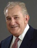 Reno's Carano Dies At 85