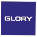 AGEM Member Profile: Glory Global Solutions Inc.
