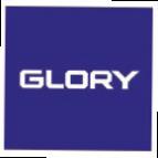 AGEMMember Profile: Glory Global Solutions Inc.
